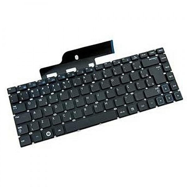 Hp G6-1000 Laptop Keyboard