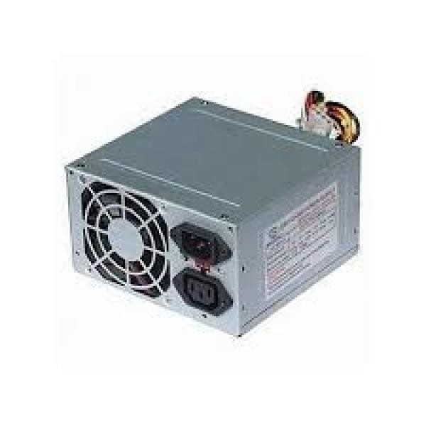 Power Supply 650W
