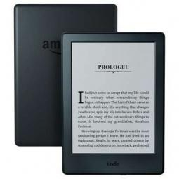 All-New Kindle E-reader Glare-Free (7th Generation)