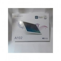 ATouch A102 Dual Sim Tablet