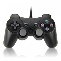 Gamepad PS2 Sony
