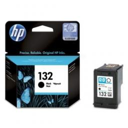 HP 132 Ink Cartridge Black