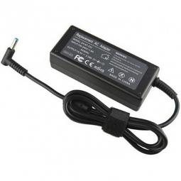 HP Blue Pin Adapter