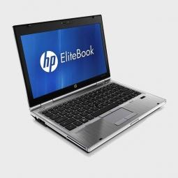 HP Elite Book 2560 320 GB