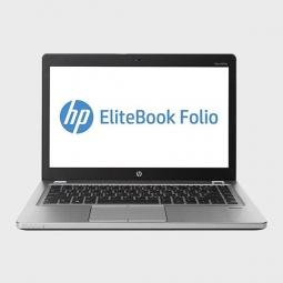 Hp Elite Book 9470/9480
