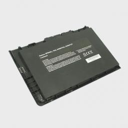 HP Folio 9470 Battery