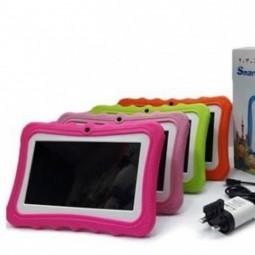 Kids Study Tablet B89 Smart2030