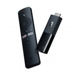 MI Android TV Stick