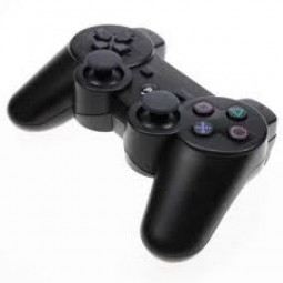 Sony PS3 Gamepad