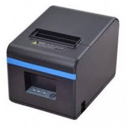 Xprinter POS Thermal Printer